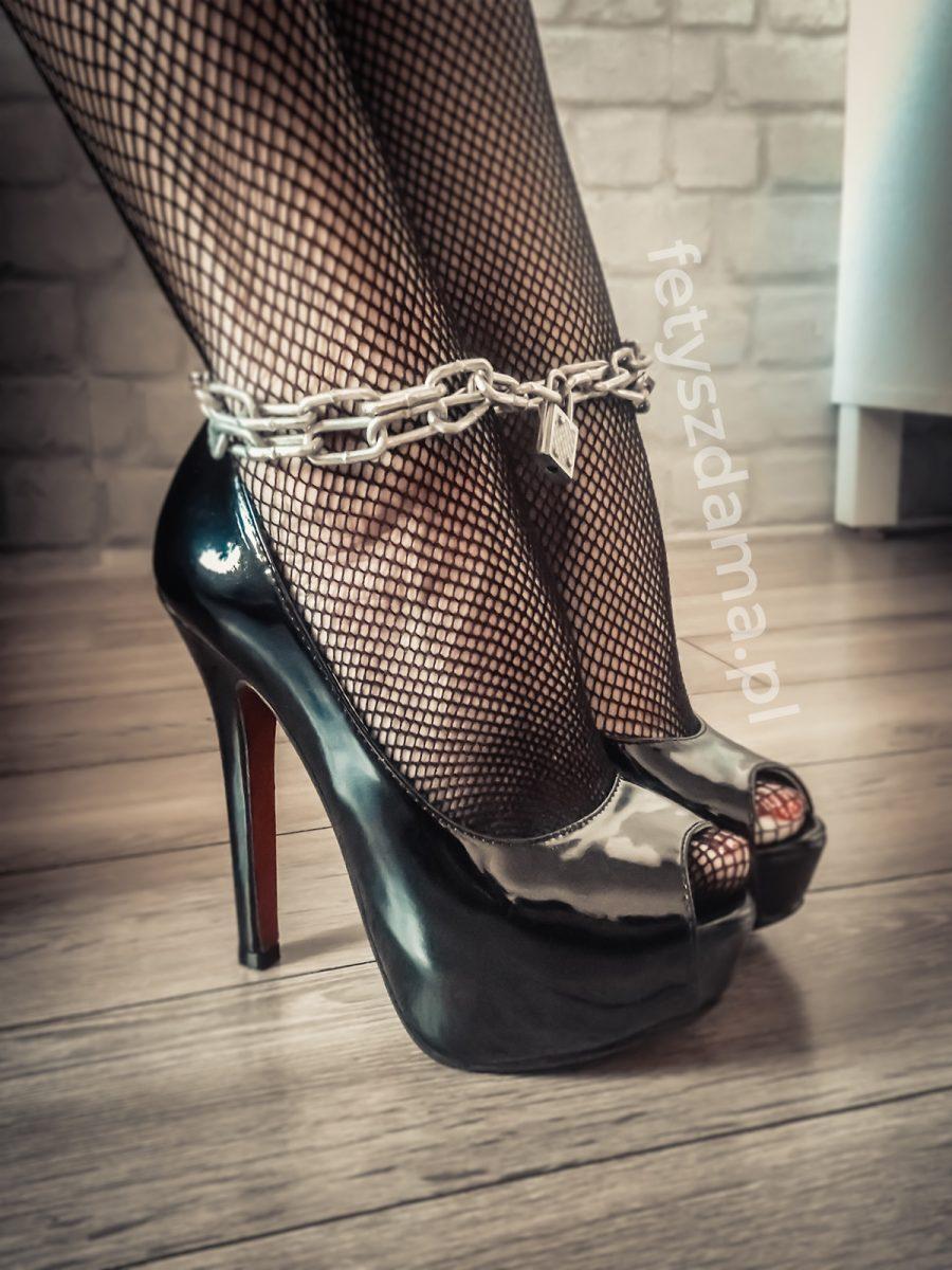 Fascynacja BDSM - skąd się bierze i jakie są jej przyczyny?